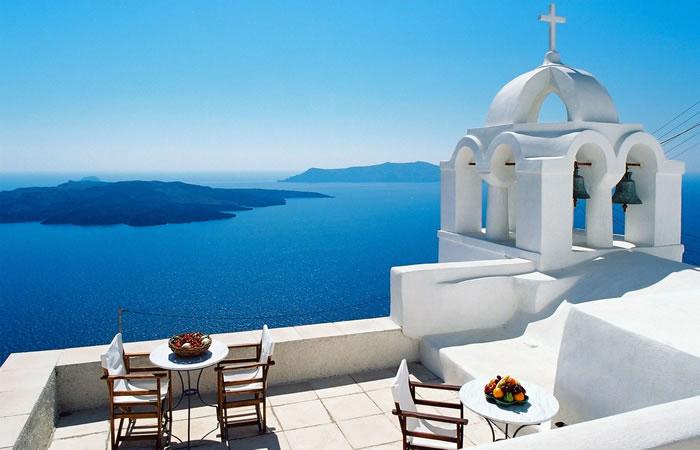 places to visit before you die - santorini (15)