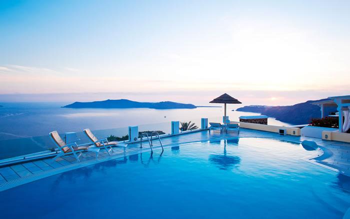 places to visit before you die - santorini (16)