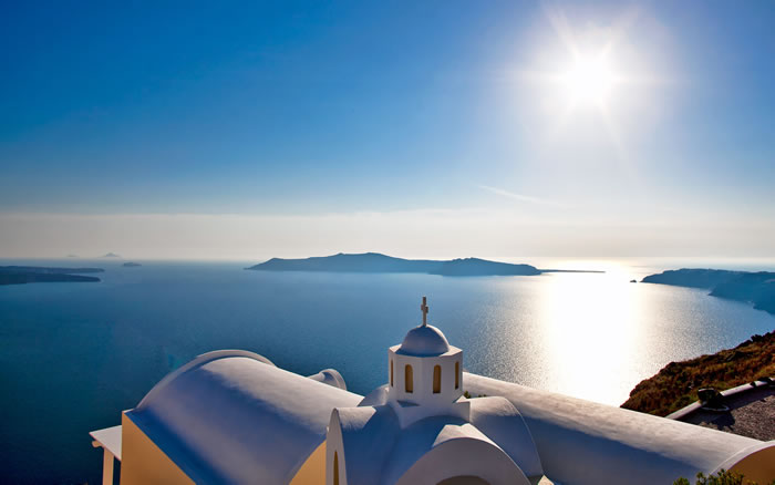 places to visit before you die - santorini (18)