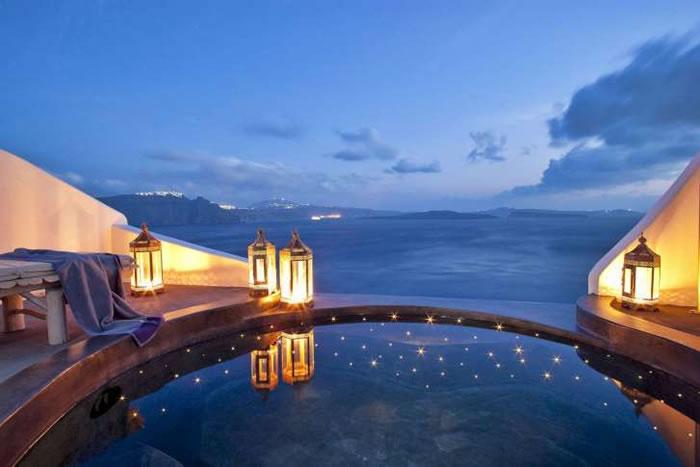 places to visit before you die - santorini (2)