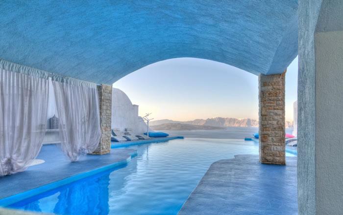 places to visit before you die - santorini (3)