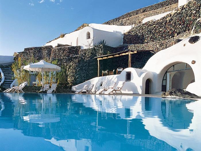 places to visit before you die - santorini (4)