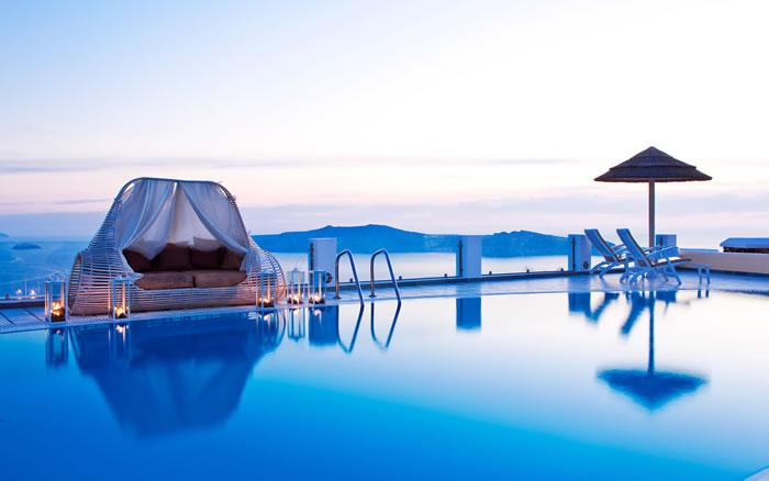 places to visit before you die - santorini (5)