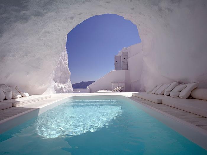 places to visit before you die - santorini (6)