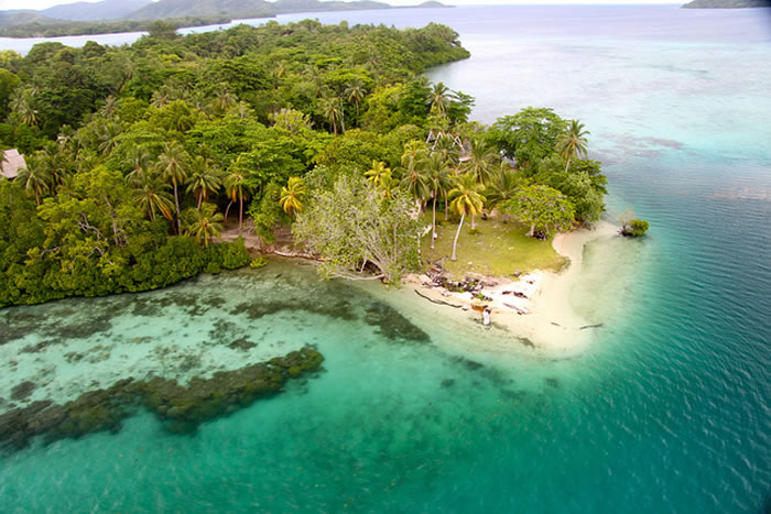 places to visit before you die - solomon islands (10)