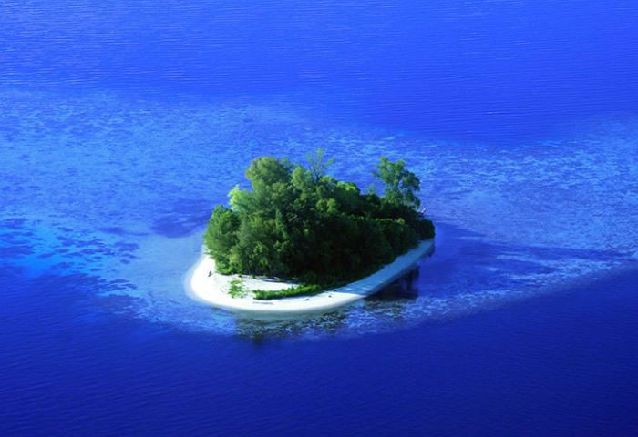places to visit before you die - solomon islands (11)