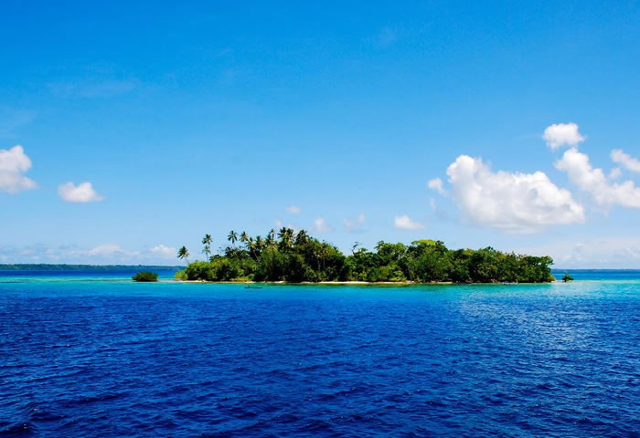 places to visit before you die - solomon islands (12)