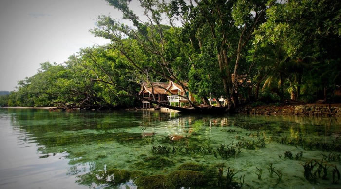 places to visit before you die - solomon islands (13)