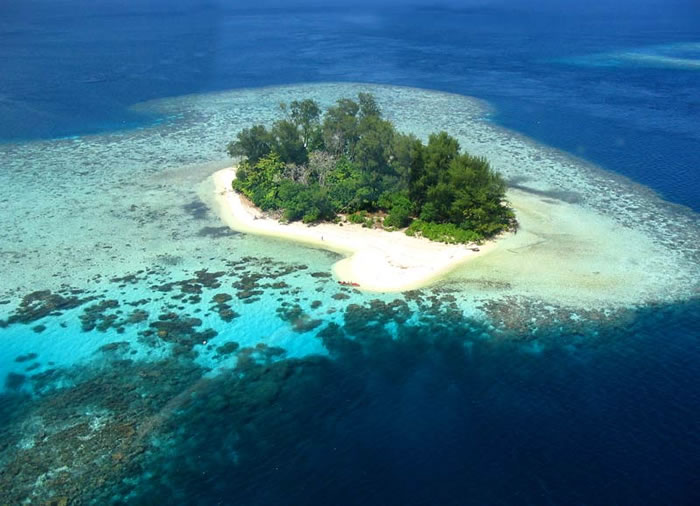 places to visit before you die - solomon islands (15)