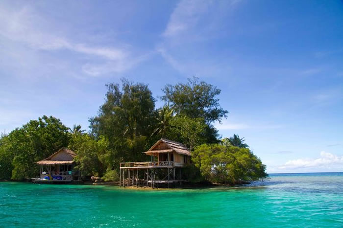 places to visit before you die - solomon islands (16)