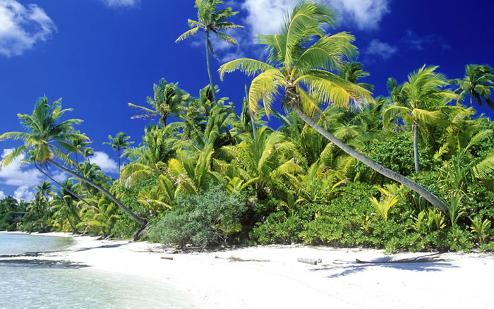 places to visit before you die - solomon islands (17)