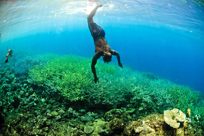 places to visit before you die - solomon islands (19)
