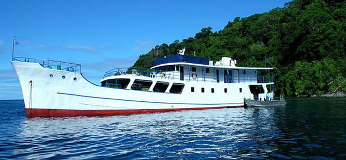 places to visit before you die - solomon islands (20)