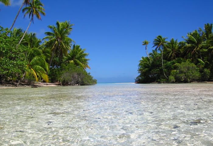 places to visit before you die - solomon islands (21)