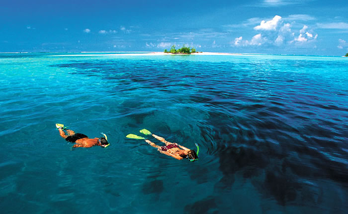 places to visit before you die - solomon islands (3)
