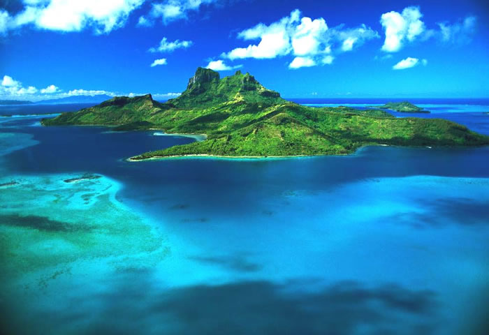 places to visit before you die - solomon islands (4)