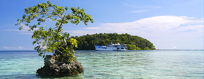 places to visit before you die - solomon islands (6)