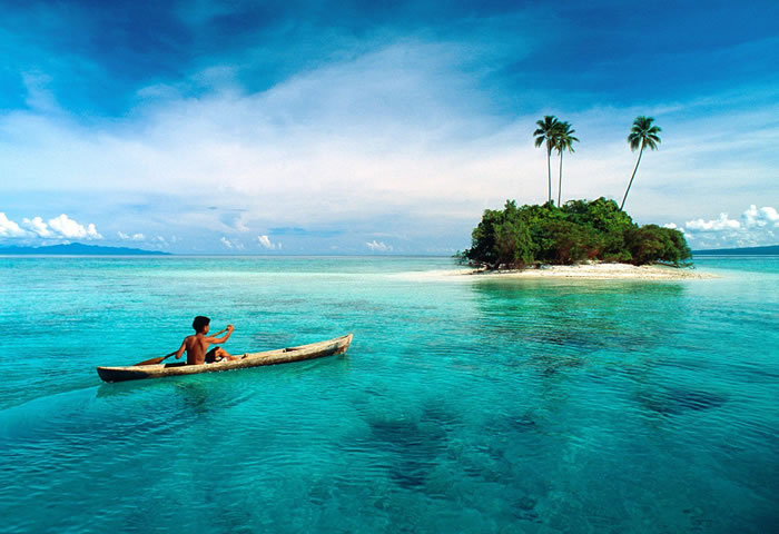 places to visit before you die - solomon islands (7)