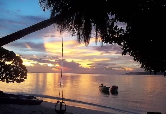 places to visit before you die - solomon islands (8)