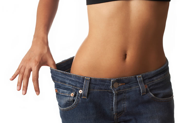 Top 10 Superfoods For Natural Weight Loss