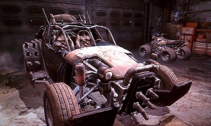 zombie apocalypse rides (8)