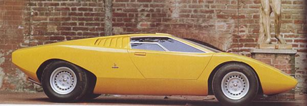 1971_Countach_LP500