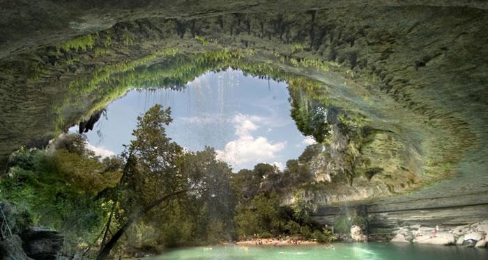35 Amazing Nature Photos Of The World 29