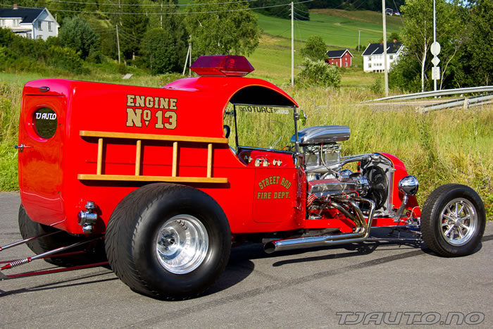 fire truck monster engine  fire  free engine image for