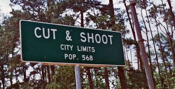 Cities And Towns With Funny Names 11
