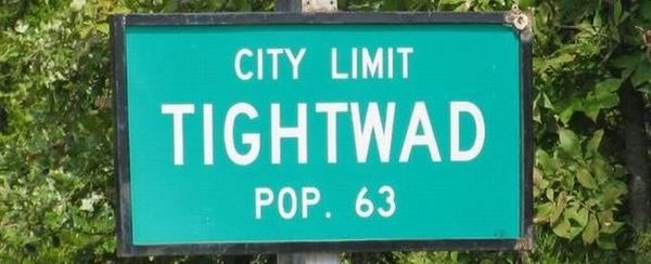 Cities And Towns With Funny Names 14