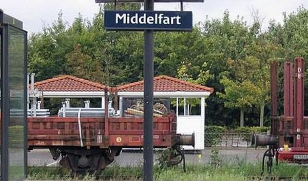Cities And Towns With Funny Names 15