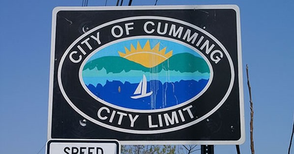 Cities And Towns With Funny Names 21