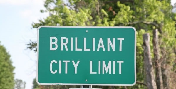 Cities And Towns With Funny Names 22