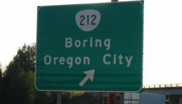 Cities And Towns With Funny Names 3