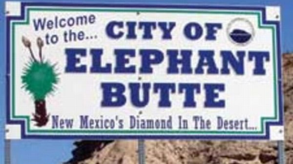 Cities And Towns With Funny Names 6