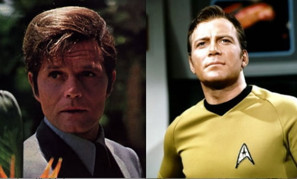 Jack-Lord-as-Captain-James-T