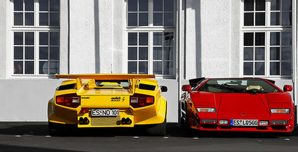Lamborghini_Countach-5000QV