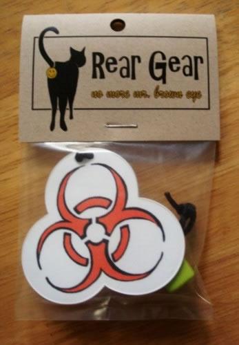 Rear-Gear-animal-butt-covers-3