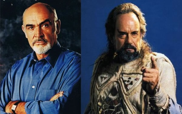 Sean-Connery-as-Sybok