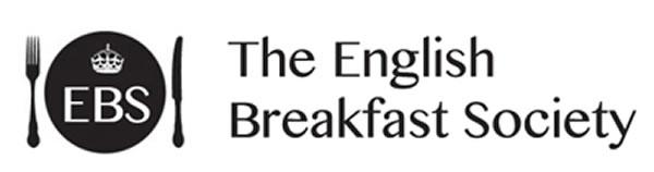 The English Breakfast Society