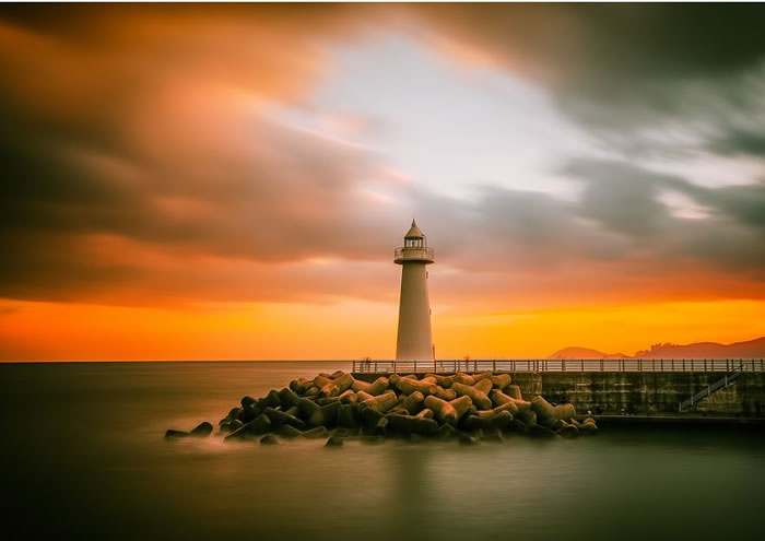 amazing photography - lighthouse (1)