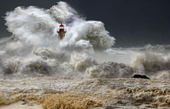 amazing photography - lighthouse (10)