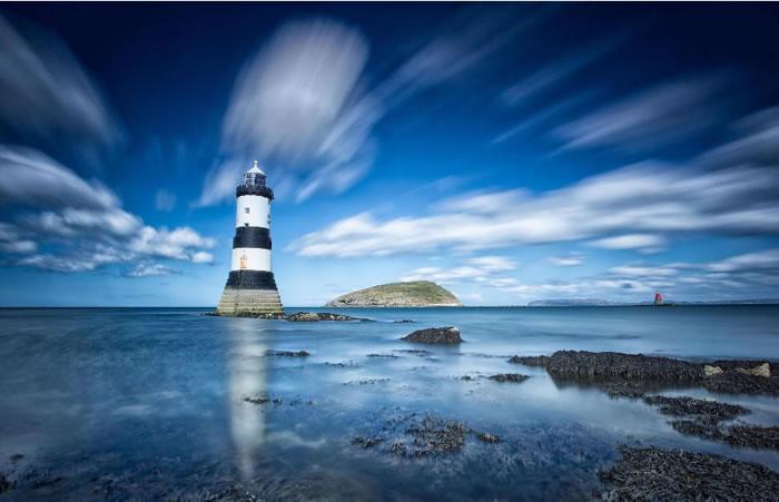 Amazing Photography 10 Great Lighthouse Shots