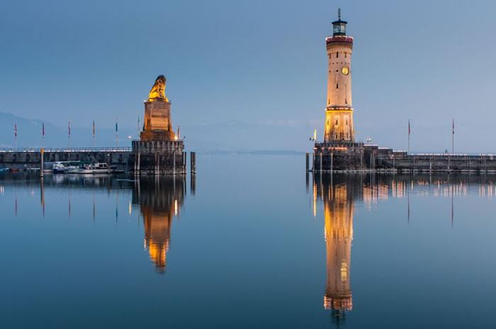 amazing photography - lighthouse (3)