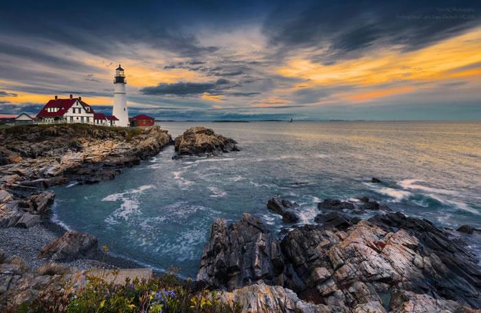 amazing photography - lighthouse (4)