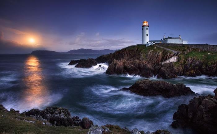 amazing photography - lighthouse (5)