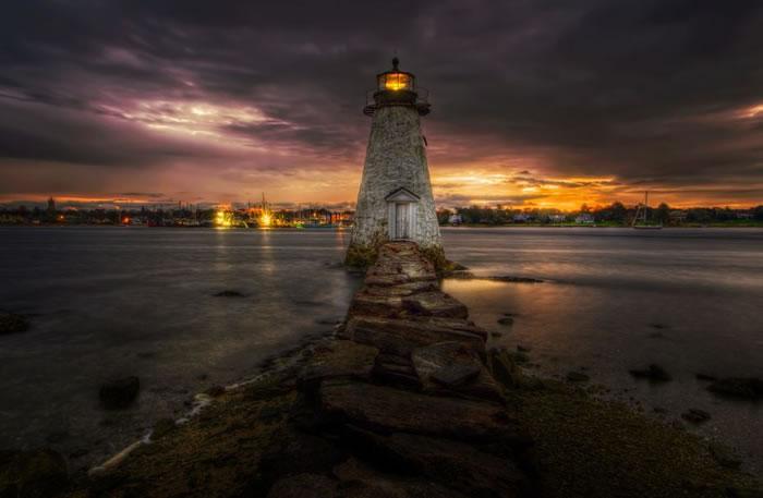 amazing photography - lighthouse (6)