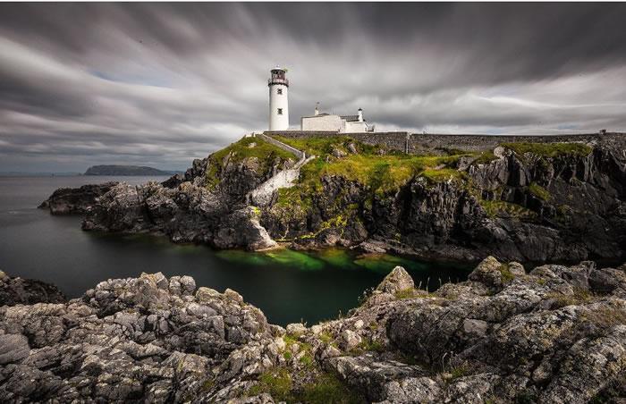 amazing photography - lighthouse (7)