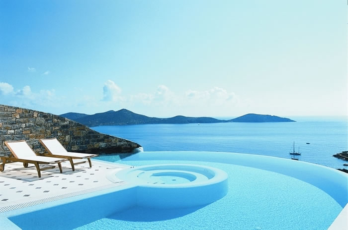 amazing swimming pools 17