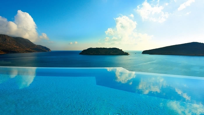 amazing swimming pools 20